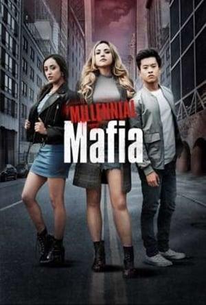 Millennial Mafia 1ª Temporada Torrent, Download, movie, filme, poster