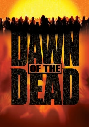 Poster Dawn of the Dead (2004)
