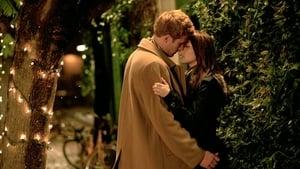 William und Kate – Ein Märchen wird wahr (2011)