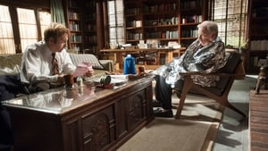 Better Call Saul: 1×2