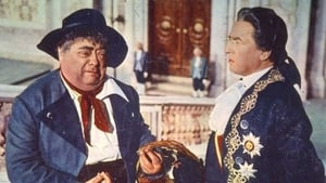 Ferdinand The 1st King of Naples (1959)