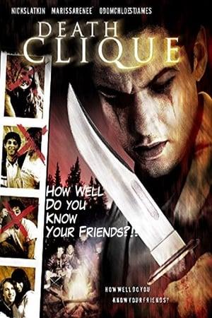 The Clique (2006)