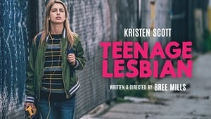 Teenage Lesbian (2019) Online