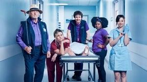 Porters (2017), serial online subtitrat