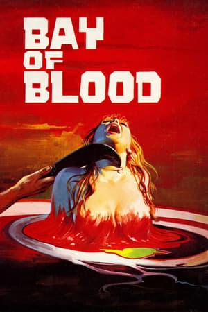 Bahía de sangre