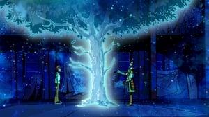 Ben 10: Omniverse Season 6 Episode 1