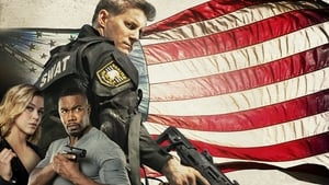 S.W.A.T.: Sotto assedio 2017 Streaming Altadefinizione