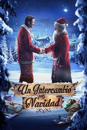 Ver Un Intercambio Por Navidad (2016) Online