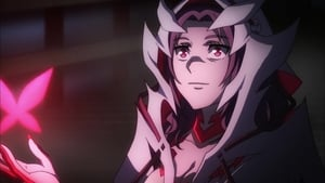 Lord of Vermilion: The Crimson King: 1×10