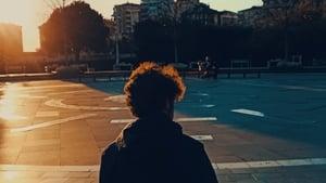 Kaybettim [2020]