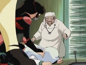 InuYasha: Temporada 1 Episodio 104