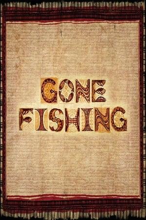 Gone Fishing-Azwaad Movie Database