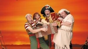 Piet Piraat Steven Stinkt HD Download or watch online – VIRANI MEDIA HUB