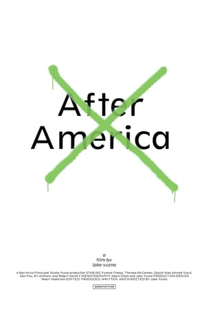 After America (2021)
