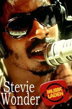 Stevie Wonder Live Musikladen 1974-Stevie Wonder