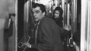 Night Train (1959)