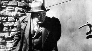 M:Fritz Lang