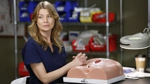 Grey's Anatomy: 9×13