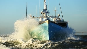 Wicked Tuna: Outer Banks: 3×2