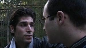 Ben & Arthur (2002)