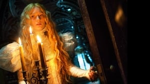 Crimson Peak (2015) Watch English Full Movie Online Hollywood Film