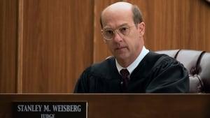 Law & Order True Crime Saison 1 Episode 1