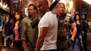 Fast & Furious 7 2015 Altadefinizione Streaming Italiano