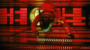 2001: A Space Odyssey (1968) Watch Online Free