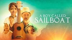 A Boy Called Sailboat (2018) Hindi Dubbed