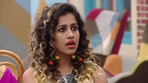 Bigg Boss Season 1 :Episode 56  Day 55: The Housemates in Shock!