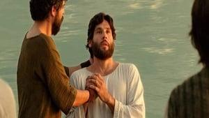 Jesus: 1×10