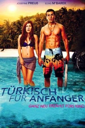 Türkisch Für Anfänger Movie2k