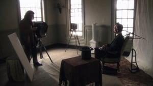 Lincoln's Last Night (2009)