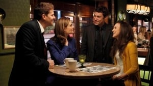 Bones - The Cinderella in the Cardboard episodio 20 online