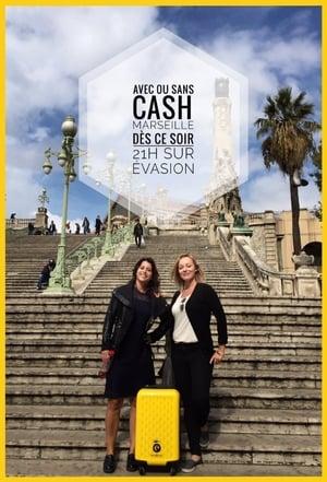 Avec ou sans cash