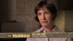 The Walking Dead Season 0 :Episode 12  Inside The Walking Dead: Vatos