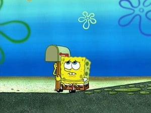 SpongeBob SquarePants Season 5 : Stanley S. SquarePants