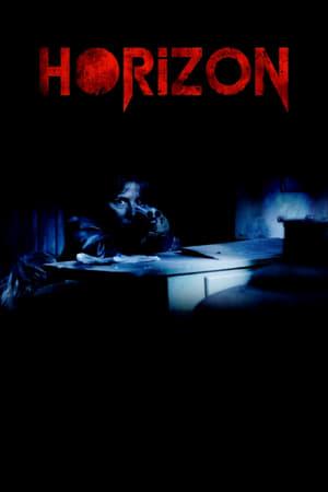 Horizon (2012)