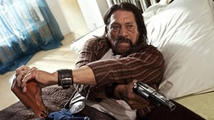 Machete (2010) Watch Online Free