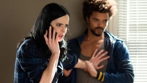 Marvel's Jessica Jones: 1×7