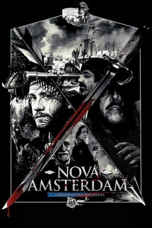 Watch New Amsterdam online