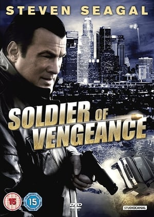 Soldier of Vengeance streaming