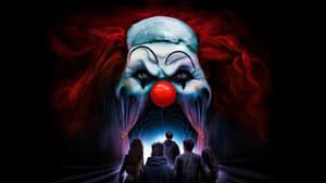 Clown – Willkommen im Kabinett des Schreckens [2019]
