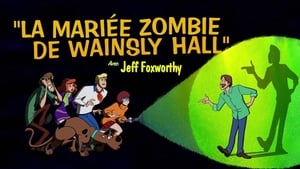 Scooby-Doo and Guess Who?: 1×22