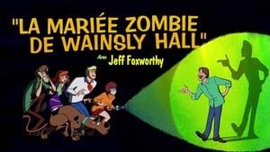 Scooby-Doo et compagnie saison 1 episode 22