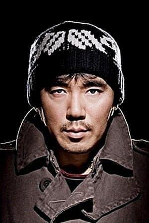 Kim Jee-woon