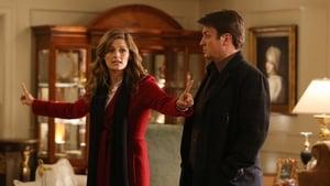 Castle Season 5 Ep.10 ยอดนักเขียนไขปมฆาตกรรม ปี 5 ตอนที่ 10 [ซับไทย]