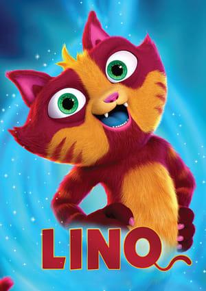Lino: Una Aventura de Siete Vidas