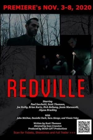 Redville (2020)
