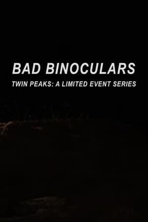 Image Bad Binoculars